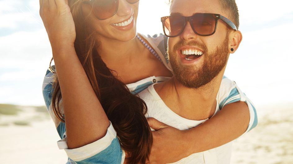 Quale segno conquisterai quest'estate? Le coppie zodiacali più hot delle vacanze!