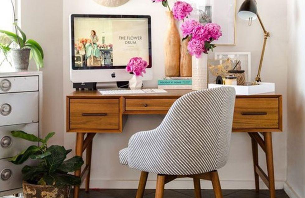 5 fallos en decoración que hacen que tu casa sea un desastre