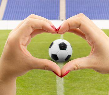 Le foot féminin pour s'éclater entre copines, et si je m'y mettais ?