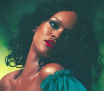 Rihanna en pleine forme dans Wild Thoughts fait taire les body-shamers, un exe