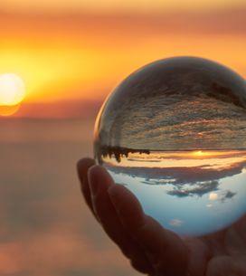 Voyance : 10 conseils et astuces pour une première consultation gratuite réussie