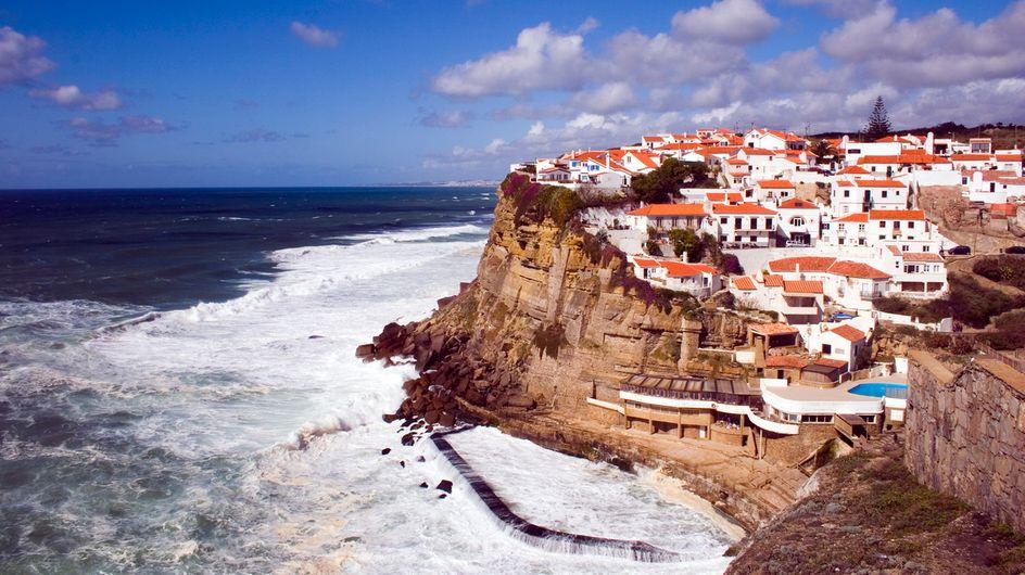 ¡Vámonos al pueblo! 5 destinos rurales que deberías visitar en tus próximas vacaciones