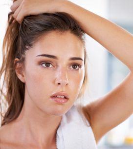 Señales que indican que tu crema no le va bien a tu piel