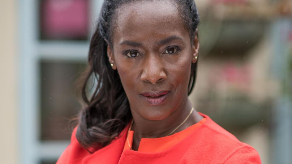 Hollyoaks 28/06 - Simone Reveals Her Mum Is Dying Of Cancer