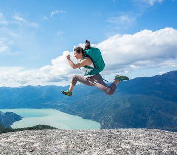 10 sports insolites pour sortir de la monotonie