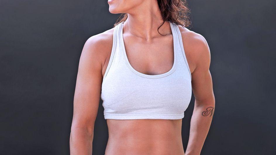 Abwechslungsreich und effektiv: Zirkeltraining ist das beste Workout!