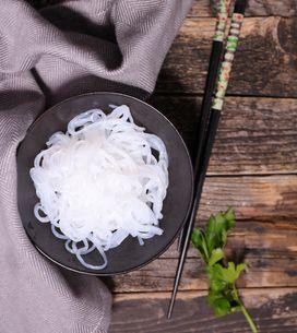 Comment cuisiner le konjac, cet ingrédient japonais sans calories ?