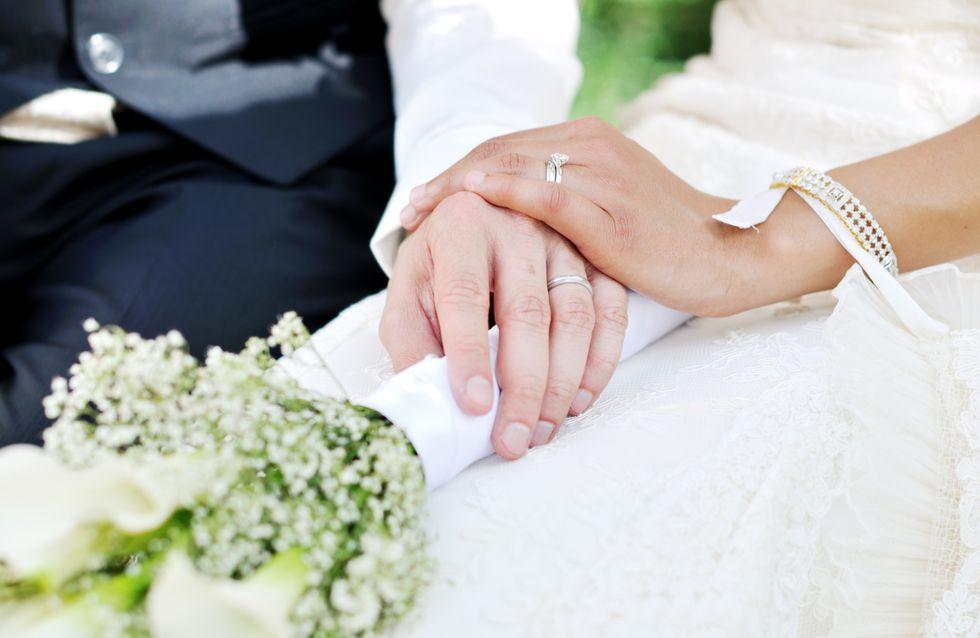 Manual para despistados: 6 consejos para saber elegir tus alianzas de boda