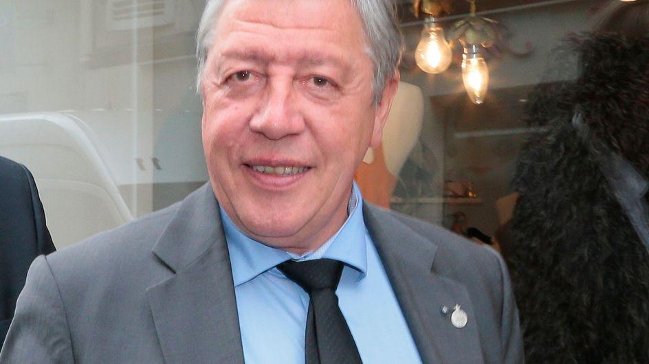Mauvais perdant, le député François Rochebloine fait dans la misogynie