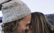 Frisch verliebt? 7 Tipps, damit die Liebe eine Zukunft hat