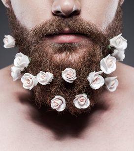La barba fa bene! Ecco come convincere il tuo uomo a non fare la loro fine...