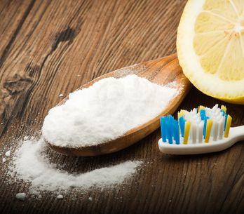 5 utilisations miracles du bicarbonate pour me soigner