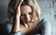 5 carenze alimentari che causano depressione