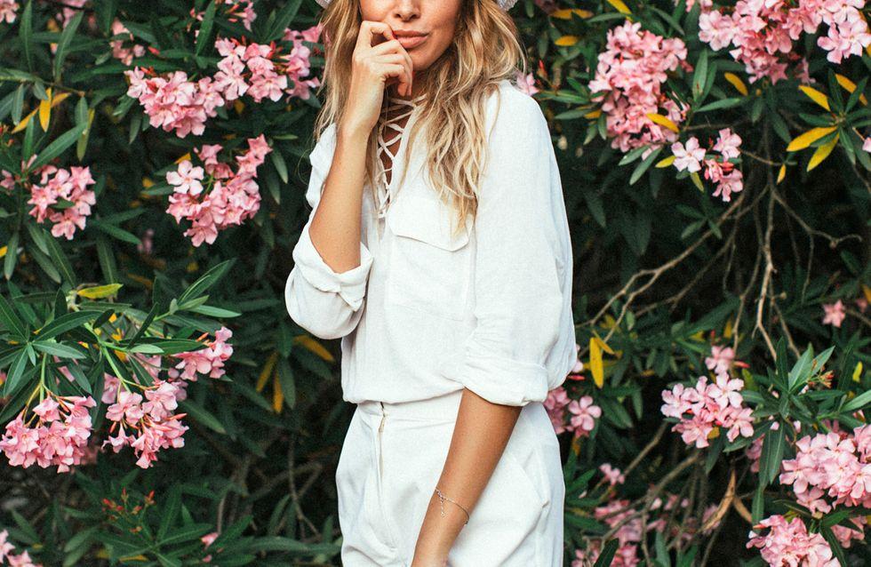 DIESE fiesen Modeprobleme kennen wir wirklich alle im Sommer