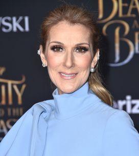 Céline Dion n'a jamais été aussi stylée et sexy ! (Photos)