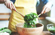 Dimagrire mangiando: 8 cibi perfetti per perdere peso facilmente