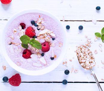 Abnehmen und trotzdem schlemmen? 9 kalorienarme Sattmacher für jeden Tag