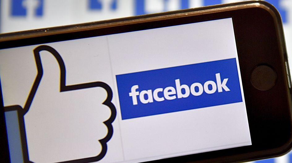 """""""1 000 likes ou je le lâche"""" : La folie des réseaux sociaux"""