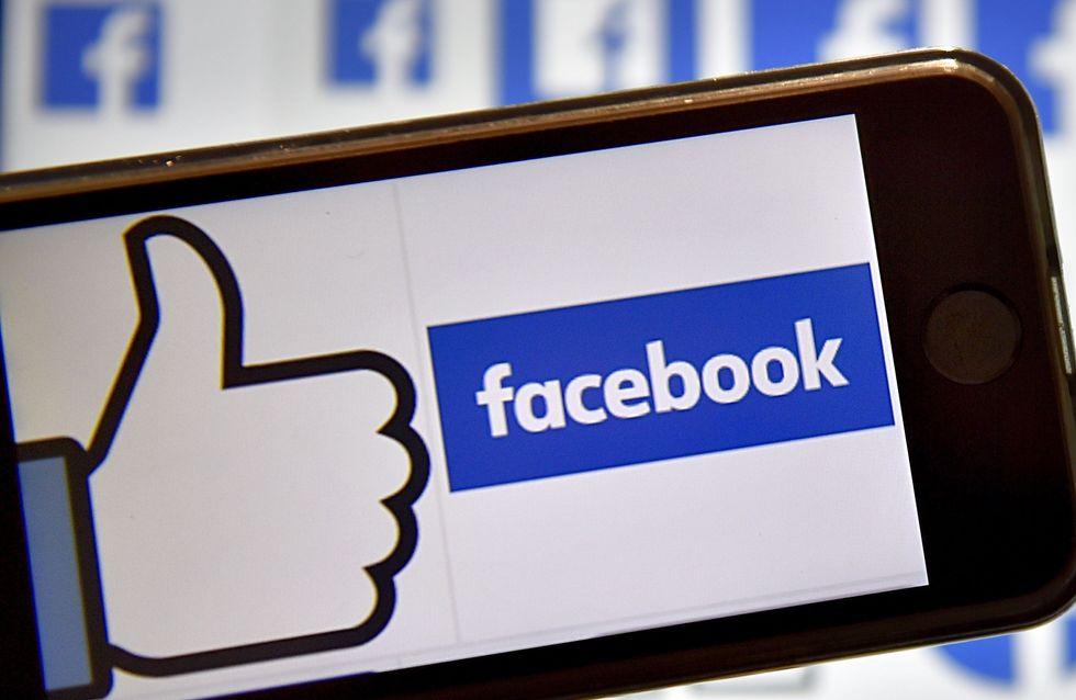 1 000 likes ou je le lâche : La folie des réseaux sociaux