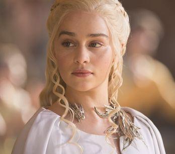 Test: ¿Qué personaje de Juego de Tronos eres?
