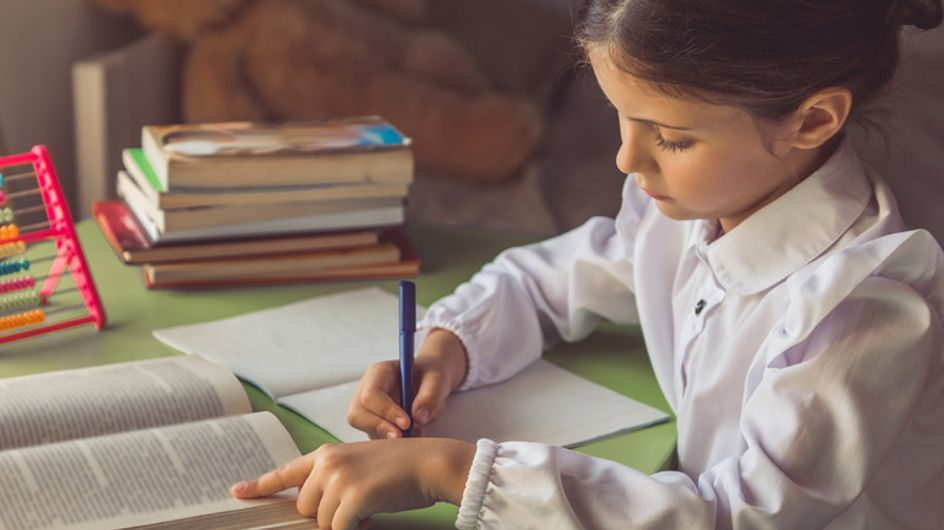 Exámenes de nivel de inglés: ¿qué títulos oficiales existen?