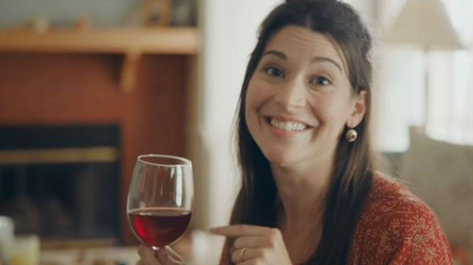 Cette nouvelle campagne Yoplait va plaire aux mamans (Vidéo)