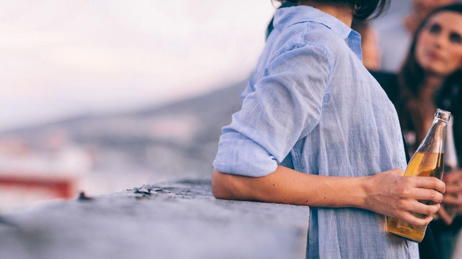 Beste Freundin: 8 Dinge, die sie auf jeden Fall drauf haben sollte
