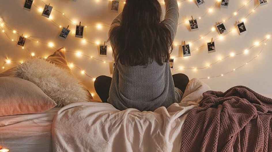 10 cosas que aprendes sobre tu casa después de convertirte en madre
