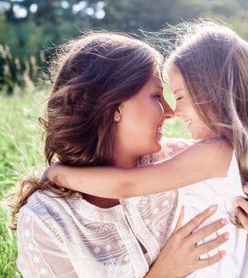 Das schönste Gefühl der Welt! 10 Gründe, warum es so toll ist, Tante zu sein