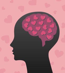 Warum Männer irgendwie besser lieben und was wir uns von ihnen abschauen können