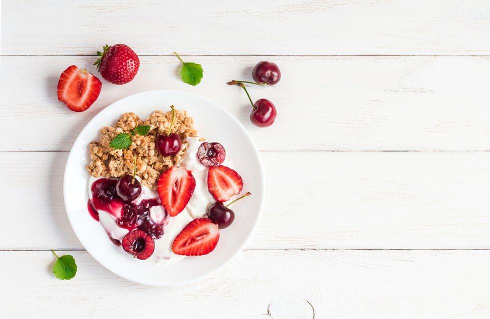 juegos+de+desayuno+para+adelgazar
