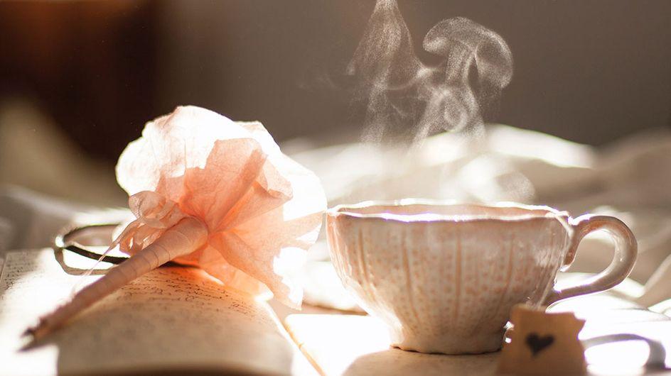 Chá verde emagrece mesmo? Veja 6 benefícios da bebida
