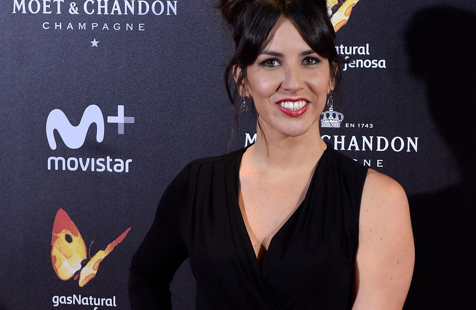 Irene Junquera y Cristian Toro rompen antes de casarse
