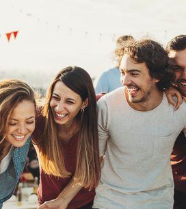 11 curiosità inutili che quando scoprirai vorrai raccontare a tutti