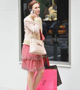 On a enfin trouvé l'astuce pour découvrir les soldes en avant-première chez Zara