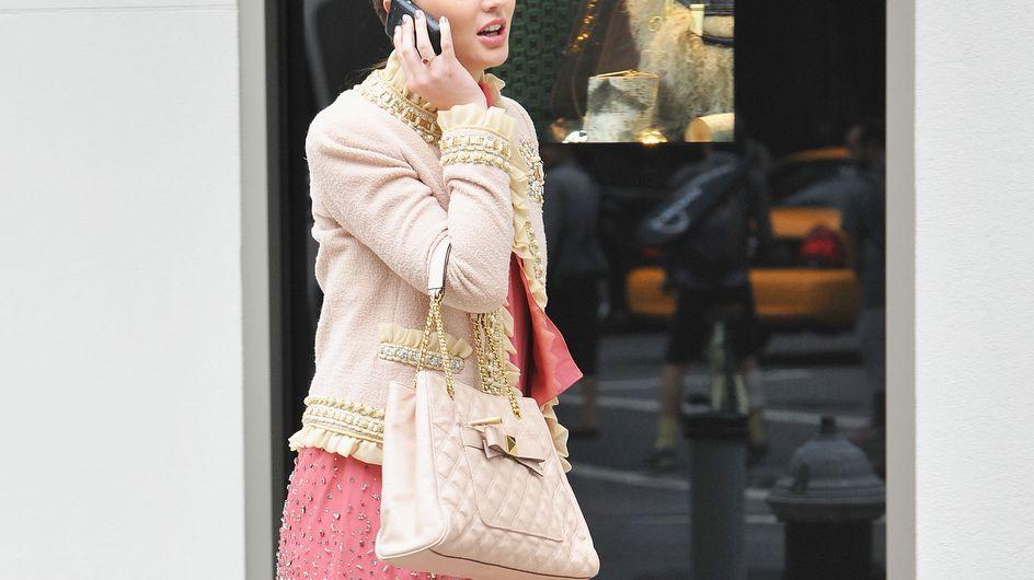 On a enfin trouvé l'astuce pour découvrir les soldes en avant-première chez Zara !
