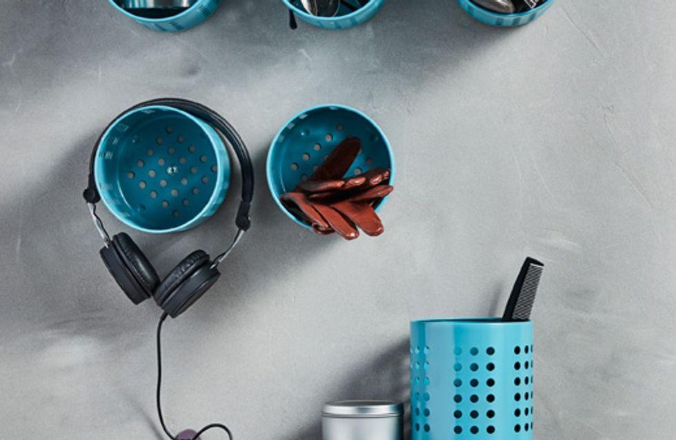 10 Astuces Decoration Que Nous Inspire Ikea