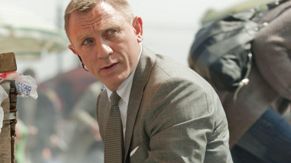 Bientôt un James Bond gay ? Ian McKellen est pour !