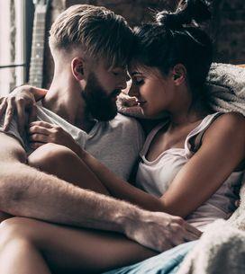 ¿Dudas sobre la sequedad vaginal? El doctor Carlos Balmori te las resuelve
