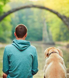 L'animale domestico che scegli rivela il tuo carattere, scopri come sei in base