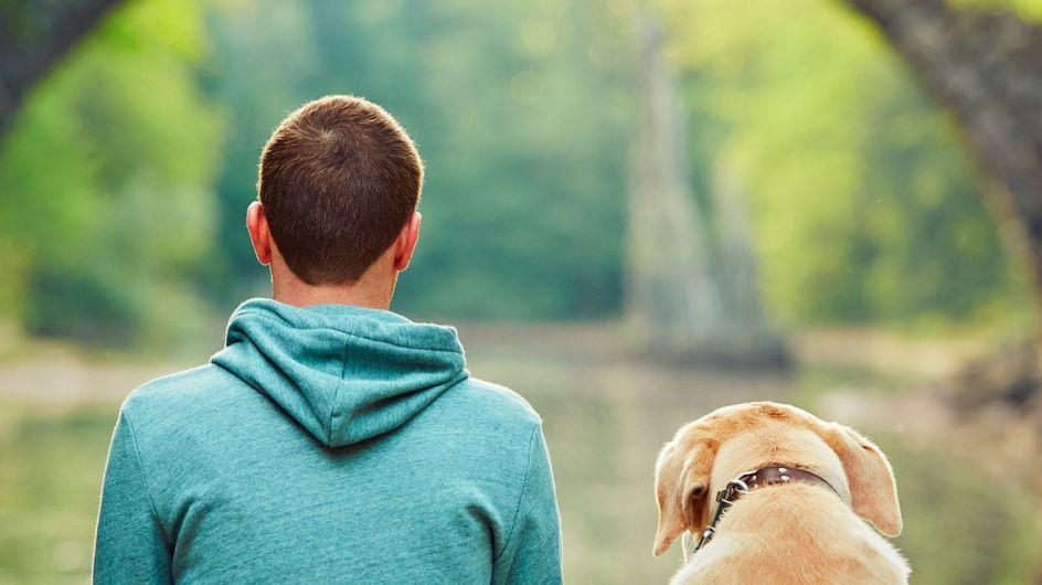 L'animale domestico che scegli rivela il tuo carattere, scopri come sei in base al tuo!