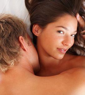 Come fare l'amore la prima volta: com'è? Fa male? I nostri consigli pratici