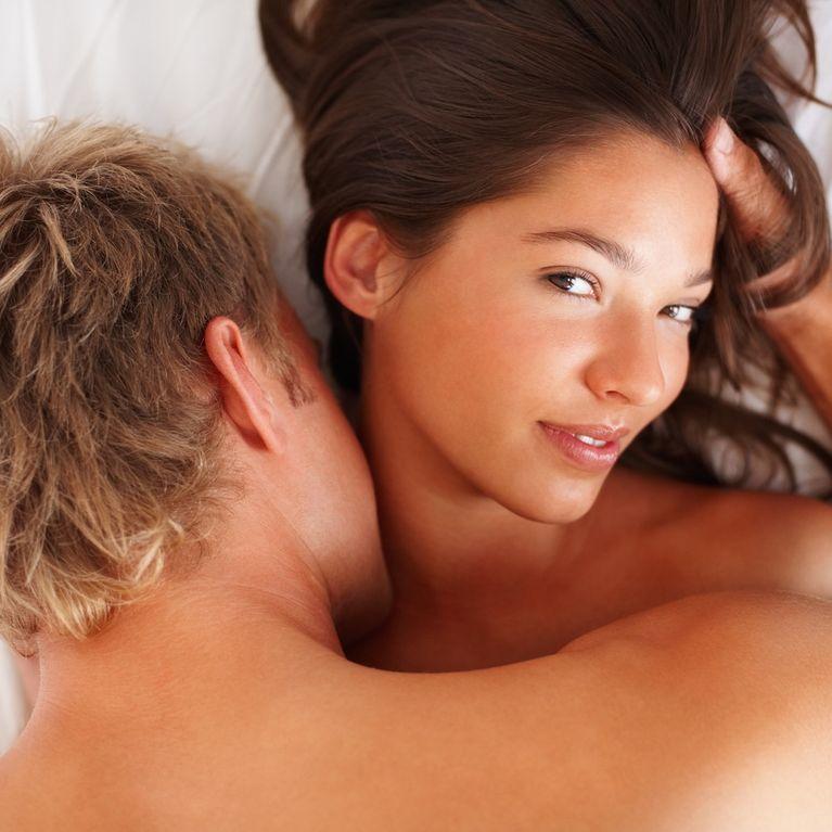fare sesso per la prima volta video
