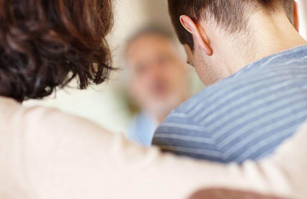 Lettera di una mamma al figlio bocciato: Non ti ho mai amato tanto come oggi che ti vedo perdere