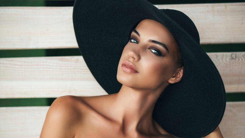 10 pasos para un maquillaje perfecto cuando hace calor