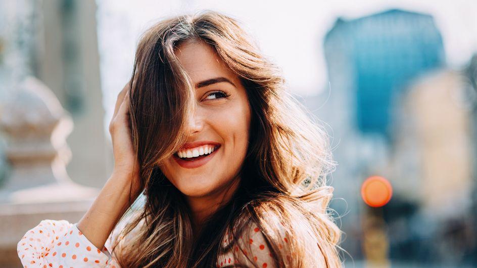 ¿Qué es la belleza para los españoles?