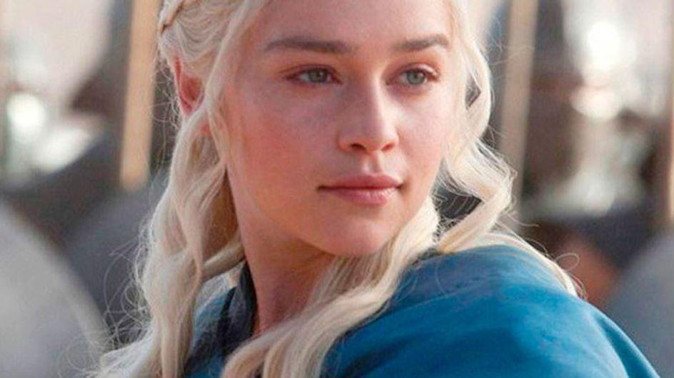 Você realmente conhece Daenerys Targaryen? Faça o teste!