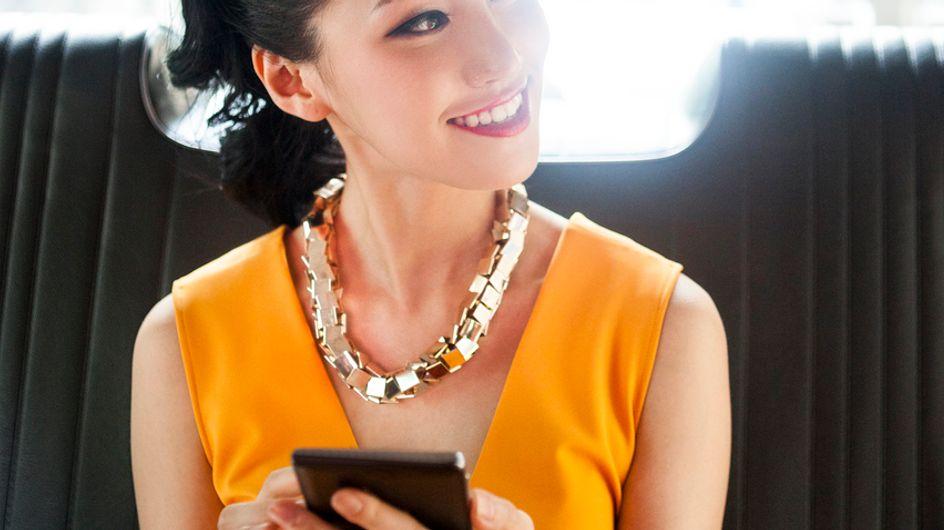 5 tips para triunfar con tu look de invitada en verano
