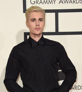 Comme Harry Styles, Justin Bieber et Kanye West, votre mec doit-il porter des ta