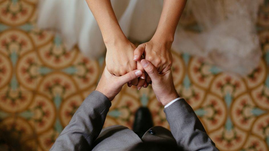 Esiste l'amore eterno? La storia di questi due ragazzi dimostra di sì!